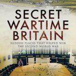 [PDF] [EPUB] Secret Wartime Britain: Hidden Places That Helped Win the Second World War Download