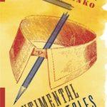 [PDF] [EPUB] Sentimental Tales Download
