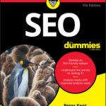 [PDF] [EPUB] Seo for Dummies Download
