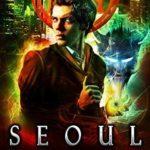 [PDF] [EPUB] Seoul Demon: A Mark Vedis Supernatural Thriller (Southeast Asia Paranormal Police Department) Download