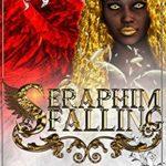 [PDF] [EPUB] Seraphim Falling (The Seraphim Resistance #0) Download