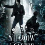 [PDF] [EPUB] Shadow Faerie (Creepy Hollow, #8) Download