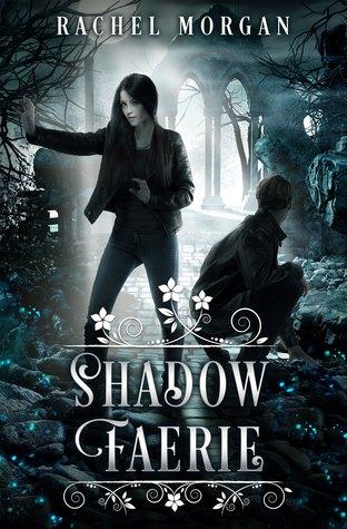 [PDF] [EPUB] Shadow Faerie (Creepy Hollow, #8) Download by Rachel  Morgan