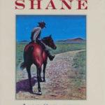 [PDF] [EPUB] Shane Download