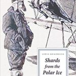 [PDF] [EPUB] Shards from the Polar Ice: Selected Poems Download