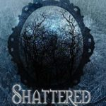 [PDF] [EPUB] Shattered Snow Download