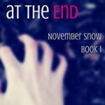 [PDF] [EPUB] She Dies at the End (November Snow #1) Download