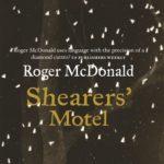 [PDF] [EPUB] Shearers' Motel Download