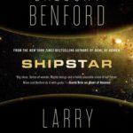 [PDF] [EPUB] Shipstar (Bowl of Heaven, #2) Download
