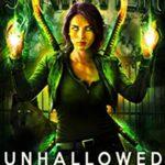[PDF] [EPUB] Sinister: Unhallowed Download