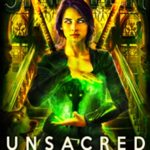 [PDF] [EPUB] Sinister: Unsacred Download