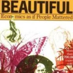 [PDF] [EPUB] Small Is Beautiful: Economics as if People Mattered Download