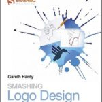 [PDF] [EPUB] Smashing Logo Design: The Art of Creating Visual Identities (Smashing Magazine Book Series) Download