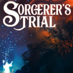 [PDF] [EPUB] Sorcerer's Trial: Quest 3 (Chronicles of the Seventh Realm, #4) Download