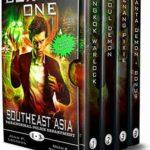 [PDF] [EPUB] Southeast Asia Paranormal Police Department – Box Set One (Southeast Asia PPD Box Sets Book 1) Download