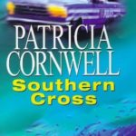 [PDF] [EPUB] Southern Cross (Andy Brazil, #2) Download