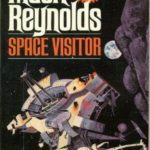 [PDF] [EPUB] Space Visitor Download