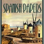 [PDF] [EPUB] Spanish Papers (Illustrated) Download