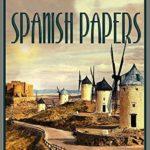 [PDF] [EPUB] Spanish Papers (Illustrated) Download