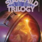 [PDF] [EPUB] Starchild Trilogy Download