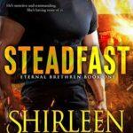[PDF] [EPUB] Steadfast (Eternal Brethren #1) Download