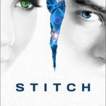 [PDF] [EPUB] Stitch (Stitch Trilogy, #1) Download