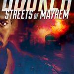 [PDF] [EPUB] Streets of Mayhem (Booker, #1) Download