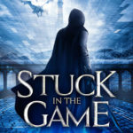 [PDF] [EPUB] Stuck in the Game (Dream State Saga, #1) Download