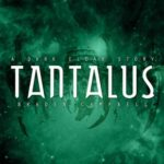 [PDF] [EPUB] Tantalus Download