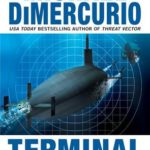 [PDF] [EPUB] Terminal Run Download