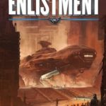 [PDF] [EPUB] Terms of Enlistment (Frontlines #1) Download