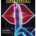 [PDF] [EPUB] Thailand Confidential Download