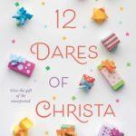 [PDF] [EPUB] The 12 Dares of Christa Download