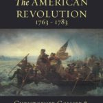 [PDF] [EPUB] The American Revolution: 1763 – 1783 (The Drama of American History Series) Download