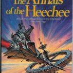 [PDF] [EPUB] The Annals of the Heechee (Heechee Saga, #4) Download