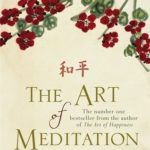 [PDF] [EPUB] The Art of Meditation Download