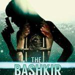 [PDF] [EPUB] The Bashkir Extraction (Tracie Tanner #6) Download