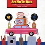 [PDF] [EPUB] The Beautyful Ones Are Not Yet Born Download