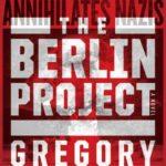 [PDF] [EPUB] The Berlin Project Download
