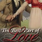 [PDF] [EPUB] The Best Part of Love Download