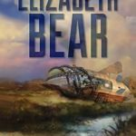[PDF] [EPUB] The Best of Elizabeth Bear Download