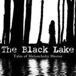 [PDF] [EPUB] The Black Lake: Tales of Melancholic Horror Download