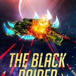 [PDF] [EPUB] The Black Raider (Stars in Shadow Book 4) Download
