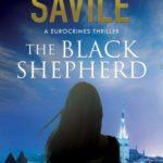 [PDF] [EPUB] The Black Shepherd (A Eurocrimes Thriller #2) Download