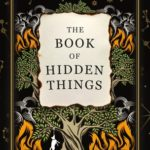 [PDF] [EPUB] The Book of Hidden Things Download