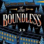 [PDF] [EPUB] The Boundless by Kenneth Oppel Download