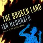[PDF] [EPUB] The Broken Land Download