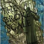 [PDF] [EPUB] The Broken Scale (The Dragon Riders of Arvain) Download