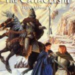 [PDF] [EPUB] The Cataclysm (Dragonlance: Tales II, #2) Download