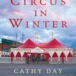 [PDF] [EPUB] The Circus in Winter Download